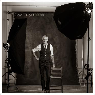 TWMeyer-20141017-3718
