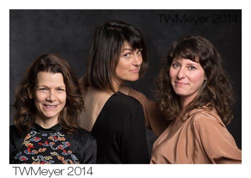 TWMeyer_20141017_3806