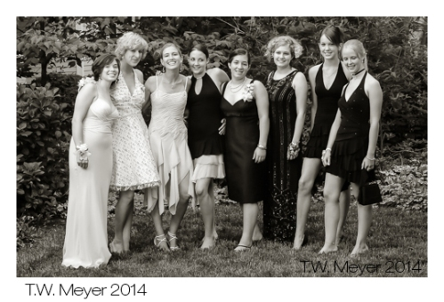 TWMeyer-20040501-3181