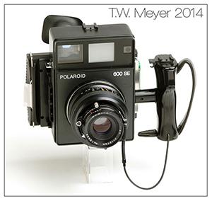 TWMeyer-2014-600seSM