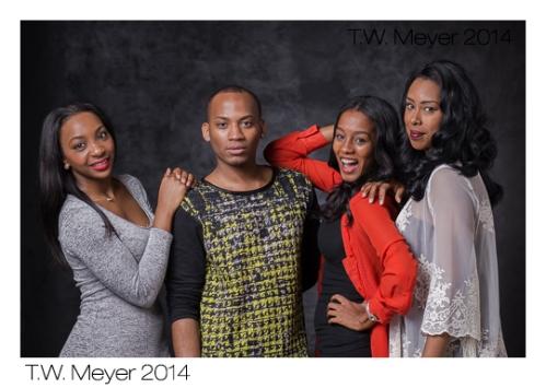 TWMeyer-20140221-9314